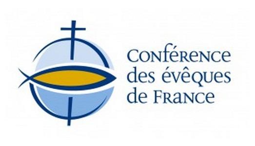 La CEF soutient la communauté musulmane