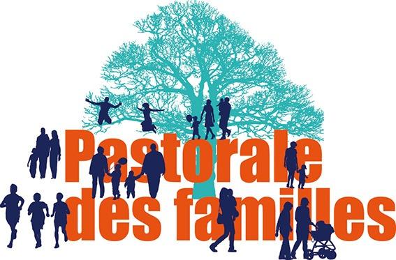 Rencontre diocésaine «Famille»