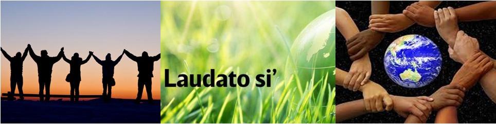Service Diocésain des Solidarités et de l'Écologie
