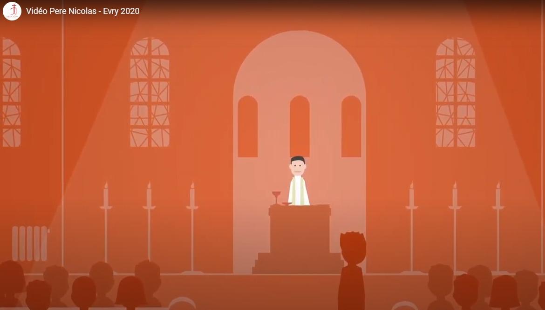 Savez-vous comment vit l'Église en Essonne ?