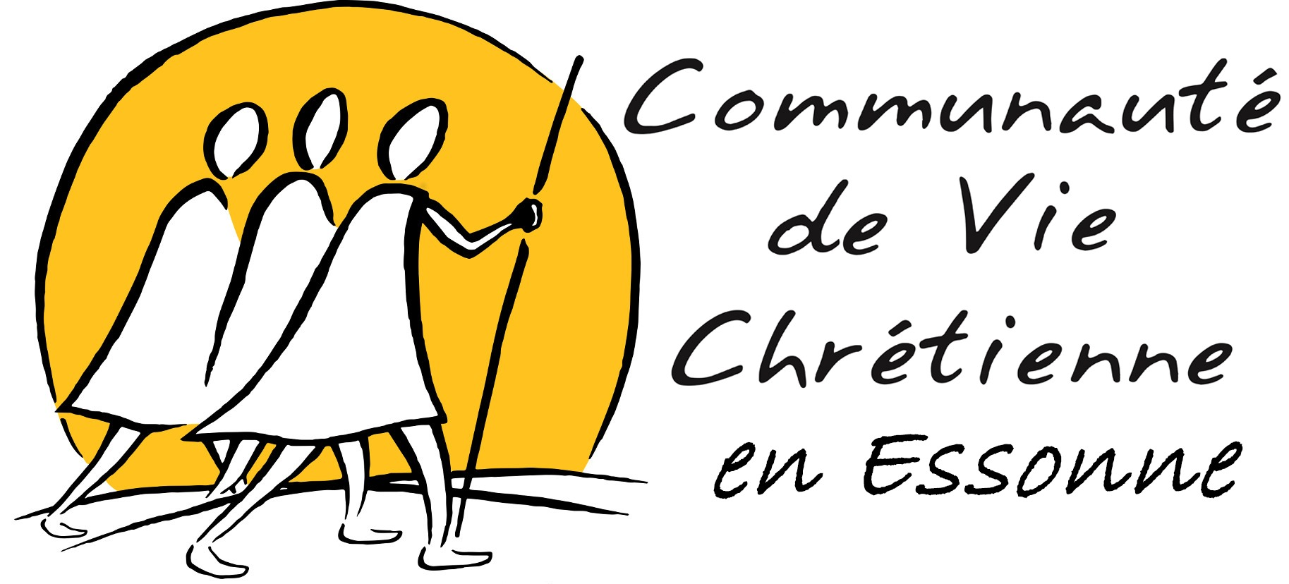La Communauté de Vie Chrétienne