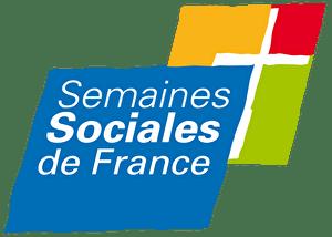 Semaines Sociales de France – 2021