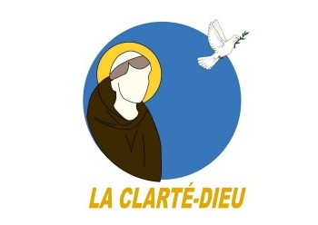 Halte spirituelle : «Eucharistier» ma vie